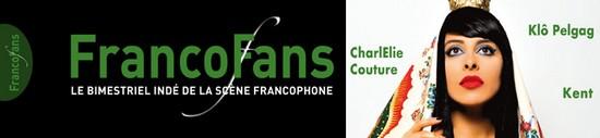 francofans-fev2017
