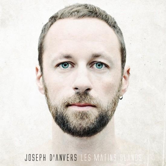 joseph-d-anvers-les-matins-blancs2015