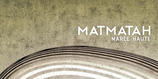 matmatah-maree-haute