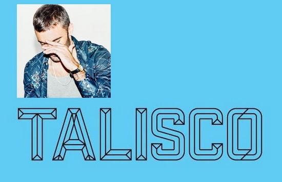 talisco-2017