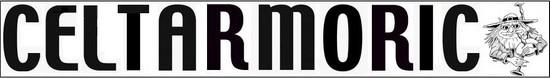 logo-celtarmoric-rk-interner