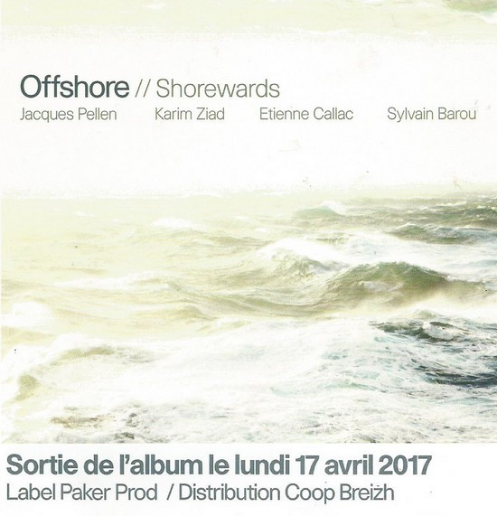 offshore-avril2017-cd-rk