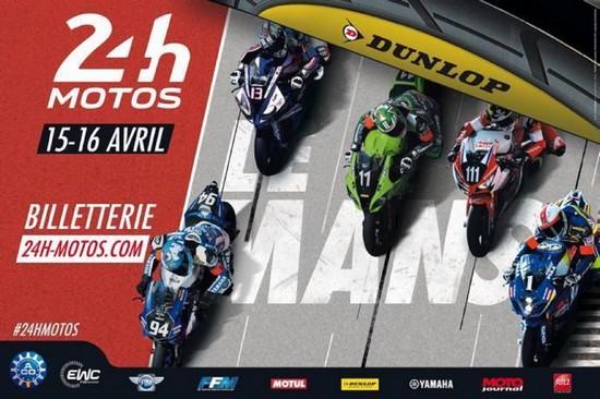 affiche-24-heures-motos-2017-rk