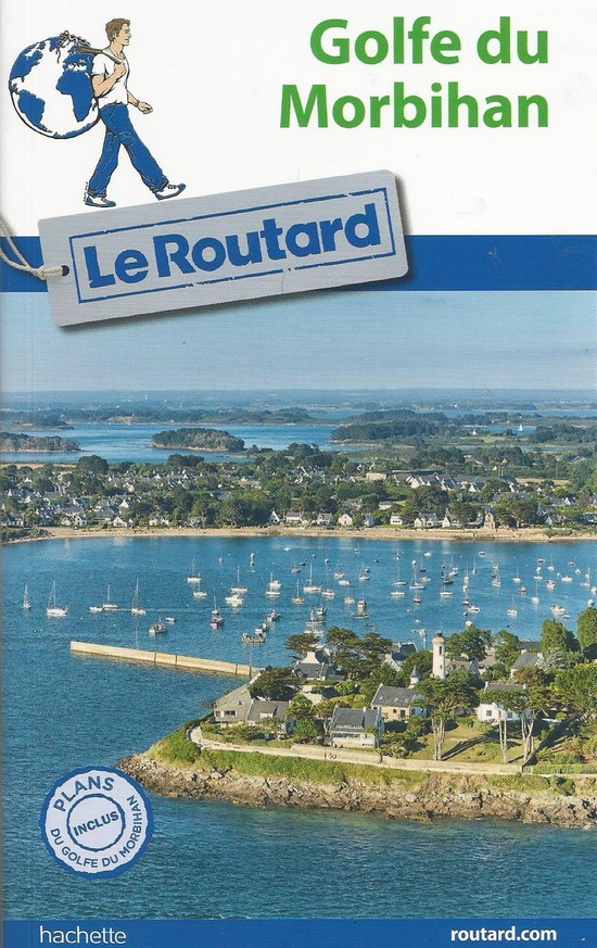guide-routard-golfe-2017-1