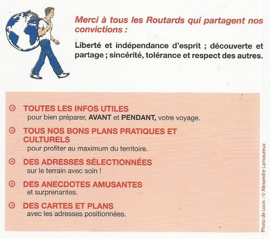 guide-routard-golfe-2017-2