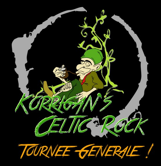 korrigans-celtic-rock-cd