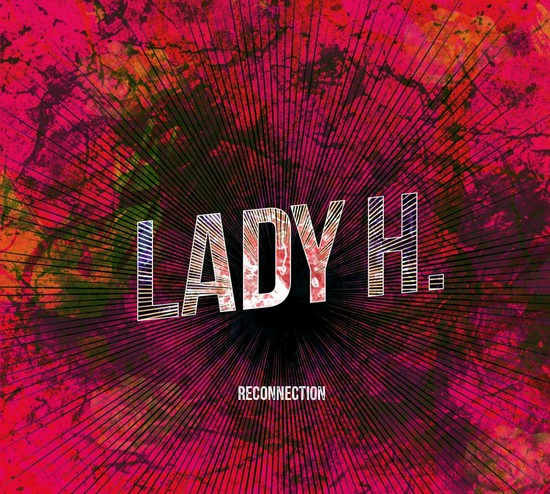 lady-h-2016