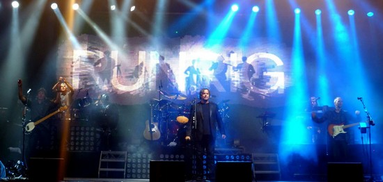 runrig-2012-inverness