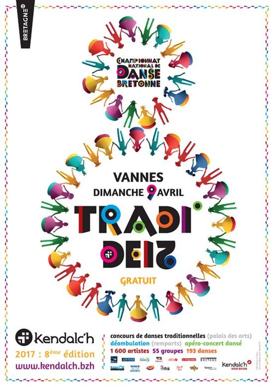 tradi-deiz2017