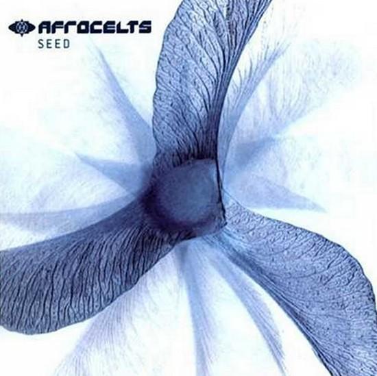 afrocelts-2003