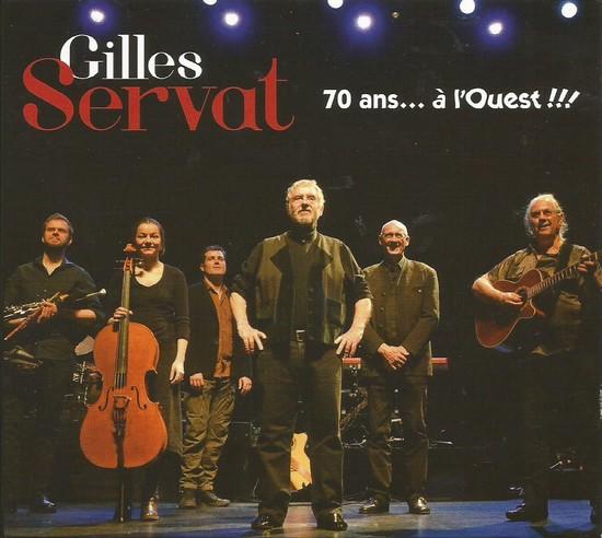 gilles-servat-cd-2017