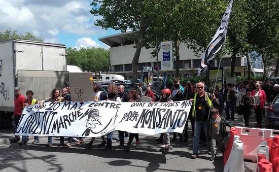 marche-monsanto-ogm-20-5-2017-1