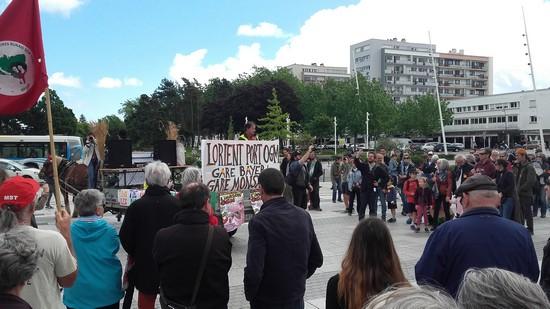 marche-monsanto-ogm-20-5-2017-2