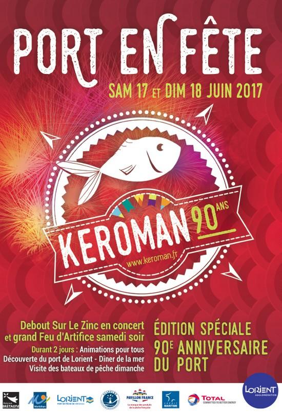 2017-06-17-affiche-Keroman