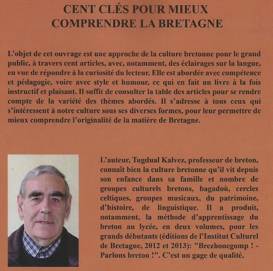 bretagne-porte-ouverte-2017-t-kalvez-2