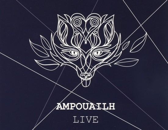 cd-ampouailh-live-2017