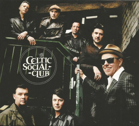 celtic-social-club-cd-2017