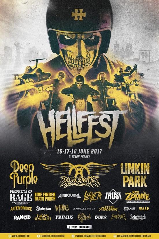 hellfest-2017-1