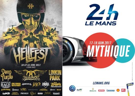 hellfest-24h-auto-2017
