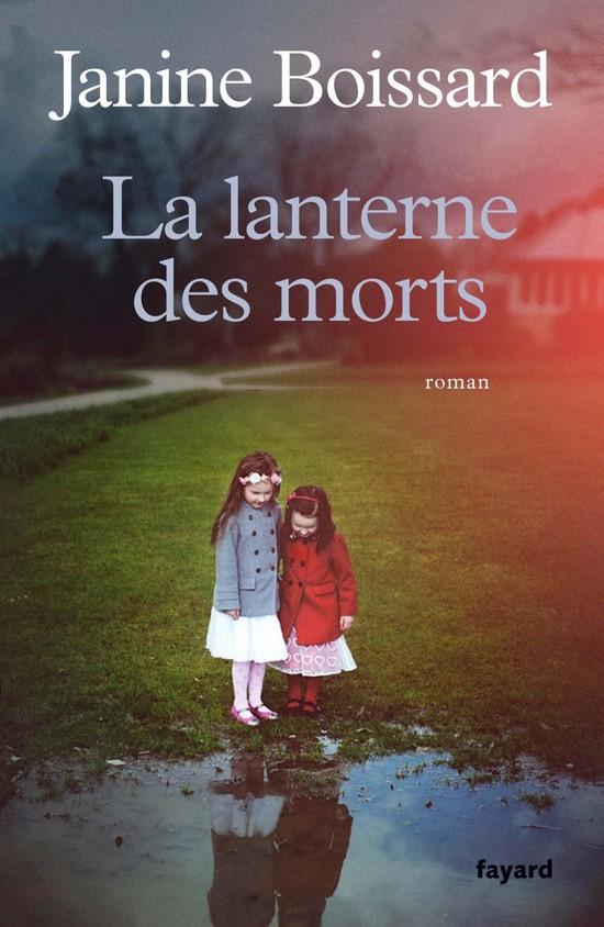 janine-boissard-la_lanterne_des_morts
