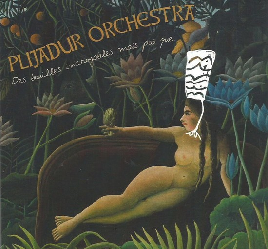 plijadur-orchestra-2017