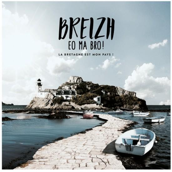 BREIZH-EO-MA-BRO-cd2017