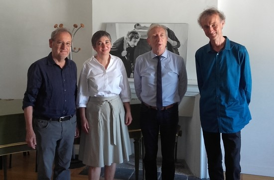 academie-limur-vannes-2017-2