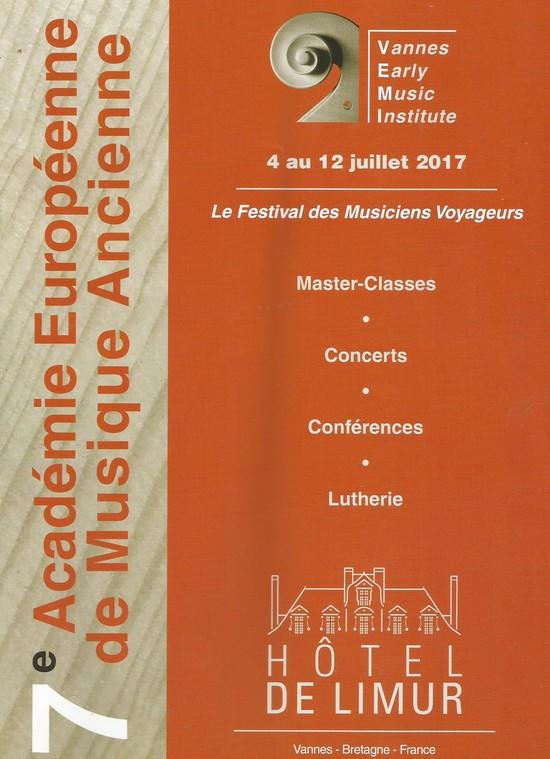 academie-limur-vannes-2017