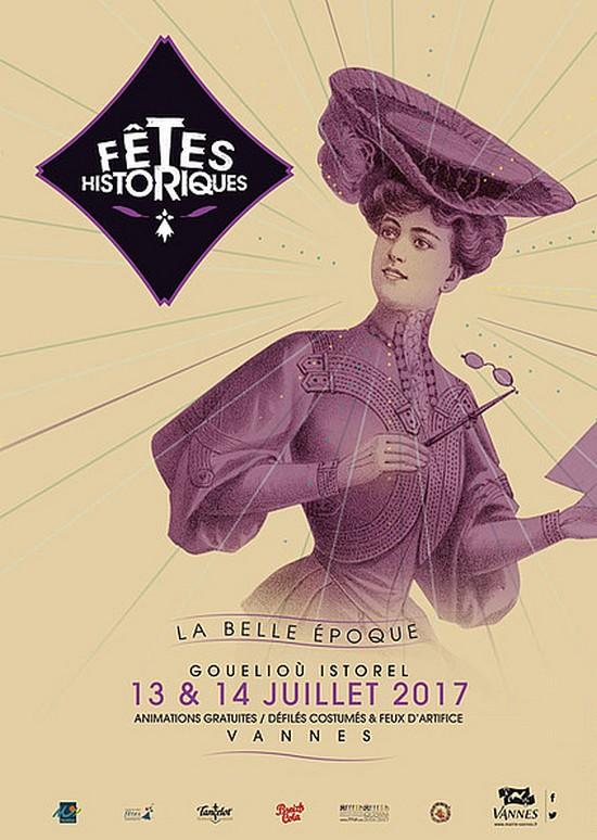 fetes-historiques-2017-1