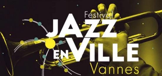 jazz-ville-vannes-1
