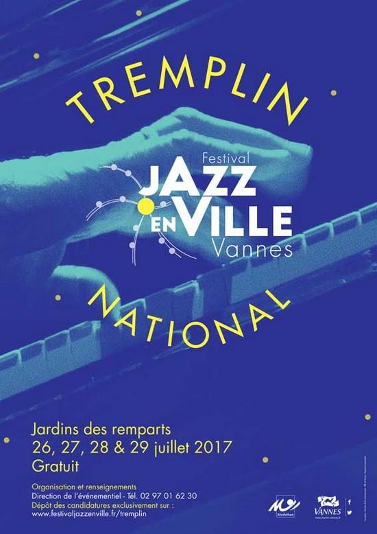 jazz-ville-vannes-2