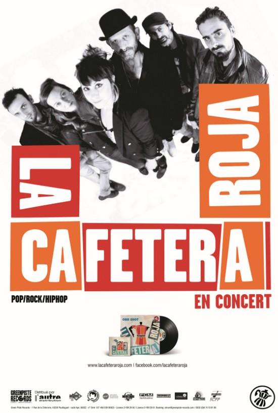 cafeteria-roja-2017-