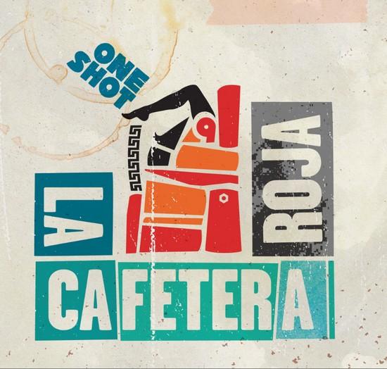 cafeteria-roja-2017-3
