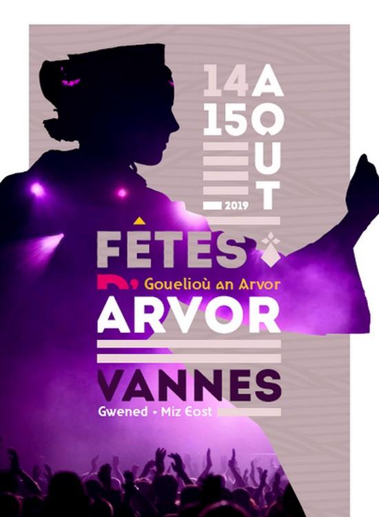 fete-d-arvor-2019-affiche