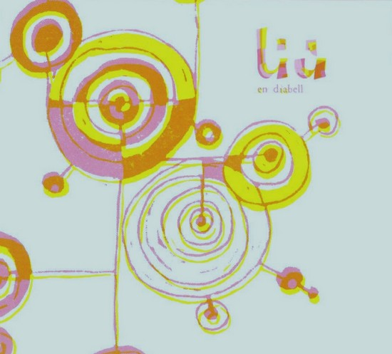 liu-cd