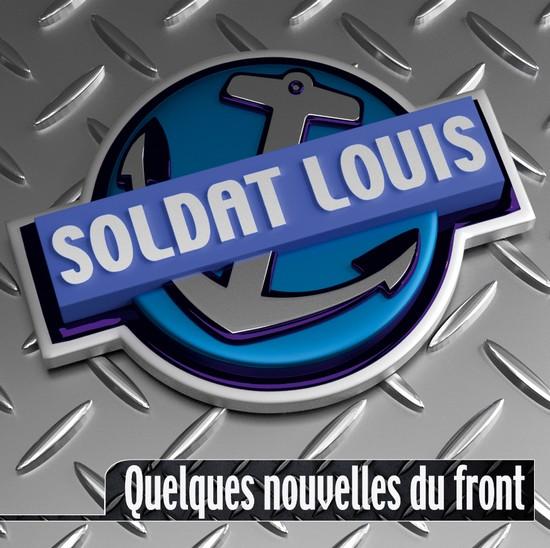 soldat-louis-cd-2018