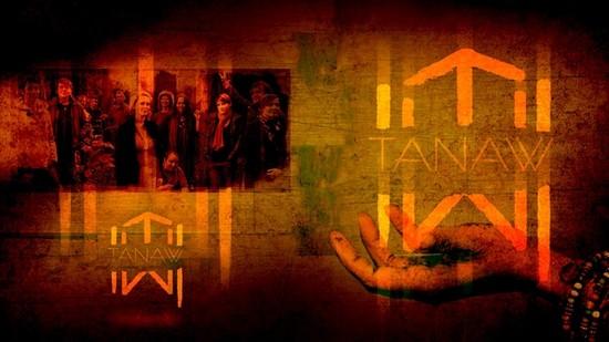 tanaw-2016