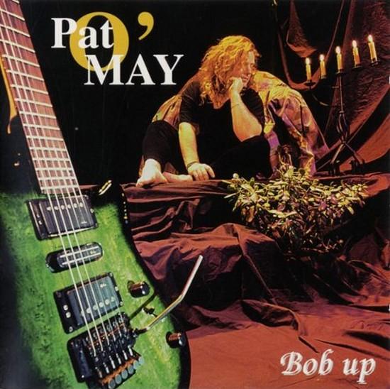 Pat-O-May-bob-up2