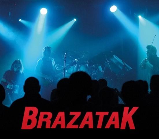 brazatak-cd-2017
