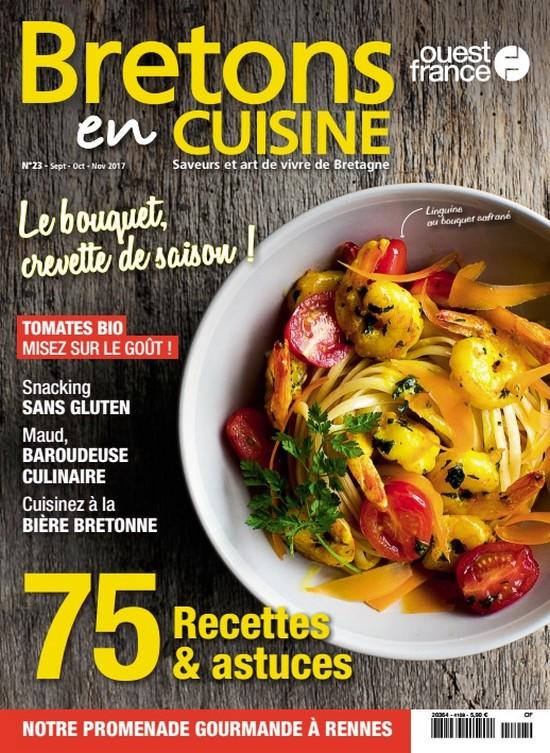 bretons-cuisine-of-9-2017