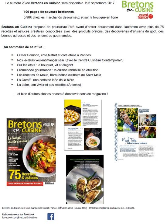 bretons-cuisine-sept2017