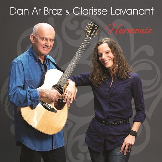dan-ar-braz-clarisse-lavanant-cd2017