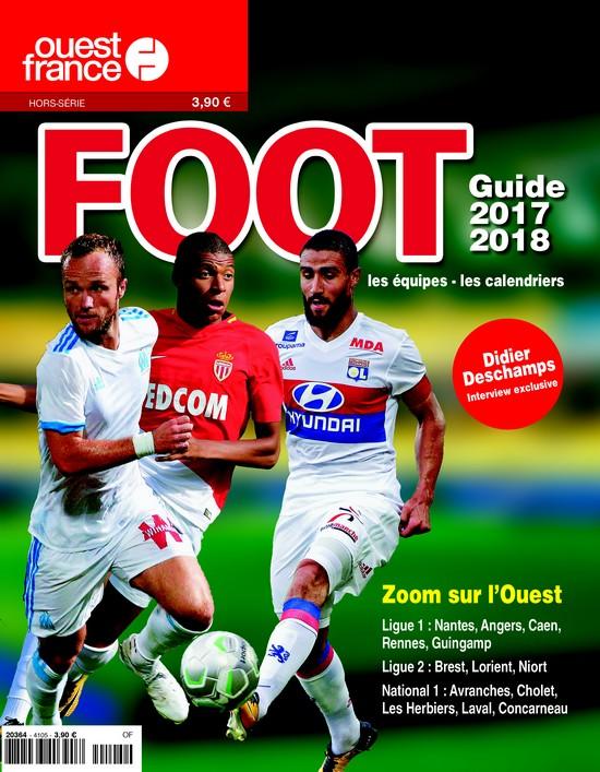 foot-ligue1-ligue2-2017-2018-of
