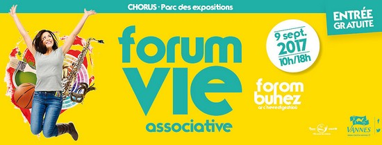 forum-asso-2017-1
