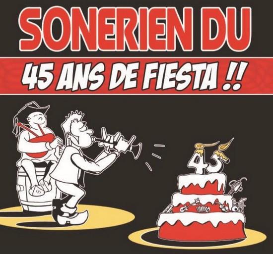 sonerien-du-45-ans-de-fiesta2017
