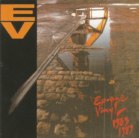 ev-essentiel-vinyl-cd