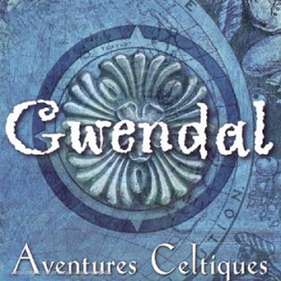 gwendal-aventures-celtiques