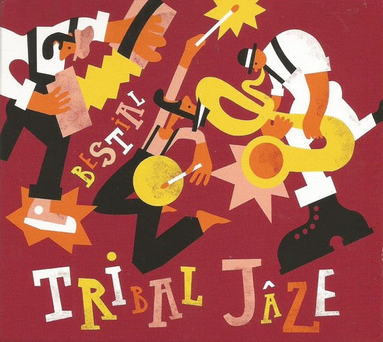 tribal-jaze-cd2017