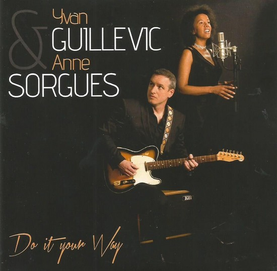 yvan-guillevic-anne-sorgues-cd