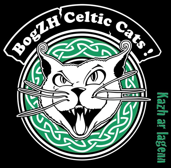bogzh-celtic-cats-cd2017